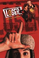 Loser movie poster (2000) picture MOV_7f434645