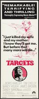 Targets movie poster (1968) picture MOV_7f494abd
