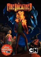 Firebreather movie poster (2010) picture MOV_7f4c4650