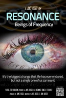 Resonance movie poster (2012) picture MOV_7f4c839b