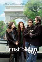 Trust the Man movie poster (2005) picture MOV_7f4d485c