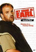 My Name Is Earl movie poster (2005) picture MOV_770e23ef