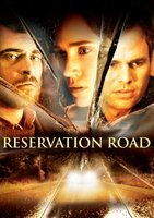 Reservation Road movie poster (2007) picture MOV_7f57d3d2