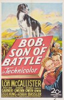 Thunder in the Valley movie poster (1947) picture MOV_7f6c8cec