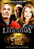 Legendary movie poster (2010) picture MOV_7f70716b