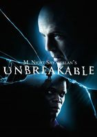 Unbreakable movie poster (2000) picture MOV_f7d7dfe8