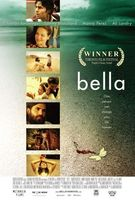 Bella movie poster (2006) picture MOV_7f94baca