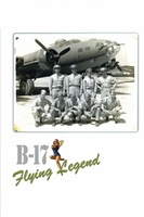 B-17 Flying Legend movie poster (2007) picture MOV_7f961628