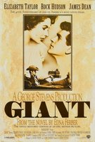 Giant movie poster (1956) picture MOV_7f981cbb