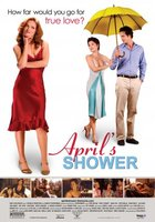 April's Shower movie poster (2003) picture MOV_7faa7440