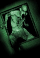 Grave Encounters 2 movie poster (2012) picture MOV_71148b86