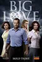 Big Love movie poster (2006) picture MOV_7fb4b22d