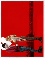 Warm Bodies movie poster (2012) picture MOV_7fbb16d9