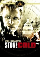 Stone Cold movie poster (1991) picture MOV_7fc12e69