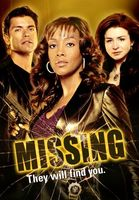 1-800-Missing movie poster (2003) picture MOV_5f2c9001