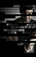 The Bourne Legacy movie poster (2012) picture MOV_7fe65f27