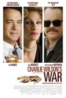 Charlie Wilson's War movie poster (2007) picture MOV_7ff33558