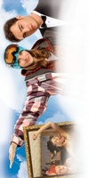 Chalet Girl movie poster (2010) picture MOV_7ffa5ebd