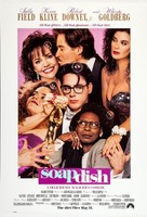 Soapdish movie poster (1991) picture MOV_7igck6yq