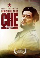 Che: Part Two movie poster (2008) picture MOV_7v5paemj
