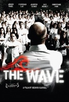 Die Welle movie poster (2008) picture MOV_800512a5