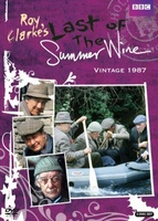 Last of the Summer Wine movie poster (1973) picture MOV_80081584