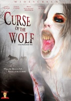 Curse of the Wolf movie poster (2006) picture MOV_80116b05