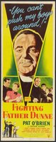 Fighting Father Dunne movie poster (1948) picture MOV_8012393c