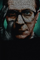 Tinker, Tailor, Soldier, Spy movie poster (2011) picture MOV_80134ac4