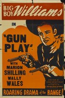 Gun Play movie poster (1935) picture MOV_8014edde