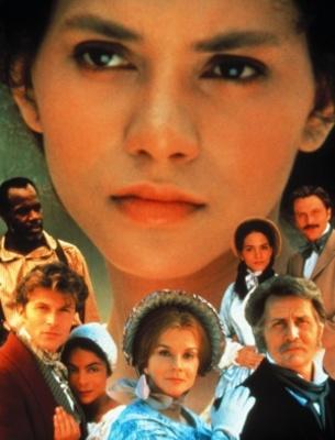 Queen movie poster (1993) poster MOV_801cdb6b