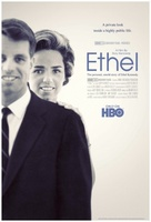 Ethel movie poster (2012) picture MOV_801e395b