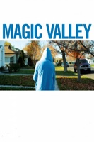 Magic Valley movie poster (2011) picture MOV_801f96c5