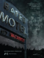 Bates Motel movie poster (2013) picture MOV_80241f70