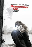 Remember Me movie poster (2010) picture MOV_802b9797