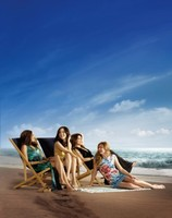 Mistresses movie poster (2013) picture MOV_8031879d