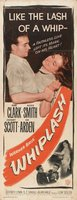 Whiplash movie poster (1948) picture MOV_80419355