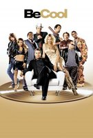 Be Cool movie poster (2005) picture MOV_8042f2c0