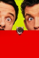 Mousehunt movie poster (1997) picture MOV_e0a06972