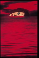 Dead Calm movie poster (1989) picture MOV_804793c1
