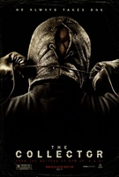 The Collector movie poster (2009) picture MOV_8052180b