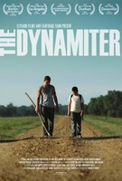 The Dynamiter movie poster (2011) picture MOV_8055478a