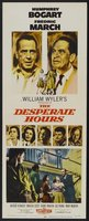 The Desperate Hours movie poster (1955) picture MOV_80568256