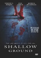 Shallow Ground movie poster (2004) picture MOV_80586caf
