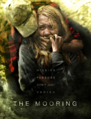 The Mooring movie