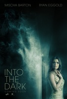 Into the Darkness movie poster (2011) picture MOV_806811a1
