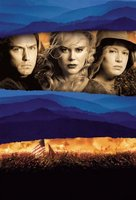 Cold Mountain movie poster (2003) picture MOV_806dbc66
