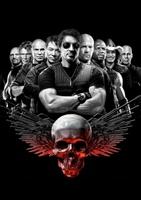 The Expendables movie poster (2010) picture MOV_806ff72c