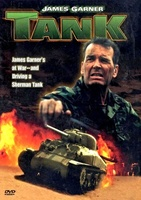 Tank movie poster (1984) picture MOV_807a09f9