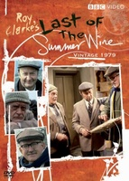 Last of the Summer Wine movie poster (1973) picture MOV_807b4397